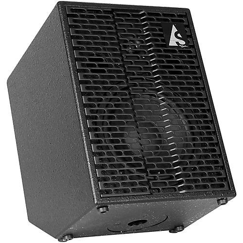 Godin Acoustic Solutions ASG150 150W 1x8 Acoustic Guitar Combo Amp Black-thumbnail