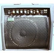 Trace Elliot Acoustic Ta30 Acoustic Guitar Combo Amp