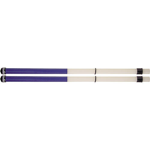 Vater Acoustick Solid Sticks-thumbnail