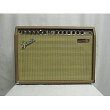 Fender Acoustisonic 90 Guitar Power Amp