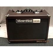Hartke Acr5 Guitar Combo Amp