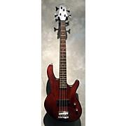 Cort Action JR Electric Bass Guitar