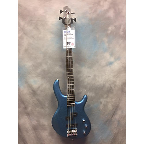 Cort Action Solid Body Electric Guitar-thumbnail