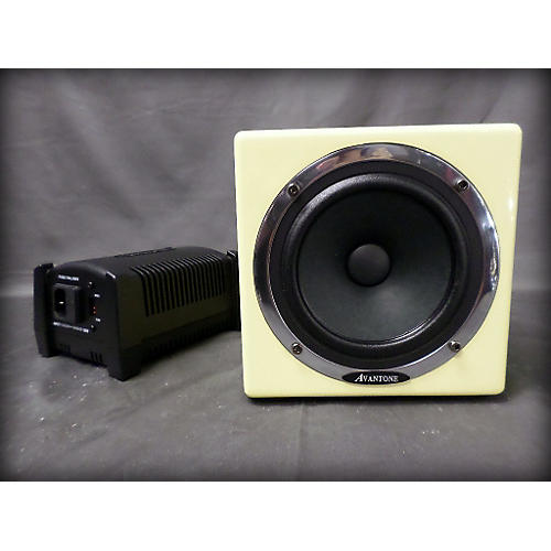 Avantone Active Mix Powered Monitor