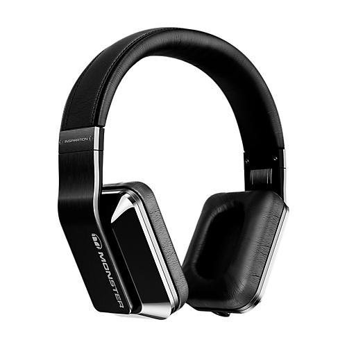 Monster Active Noise Canceling Over-Ear Headphones-thumbnail