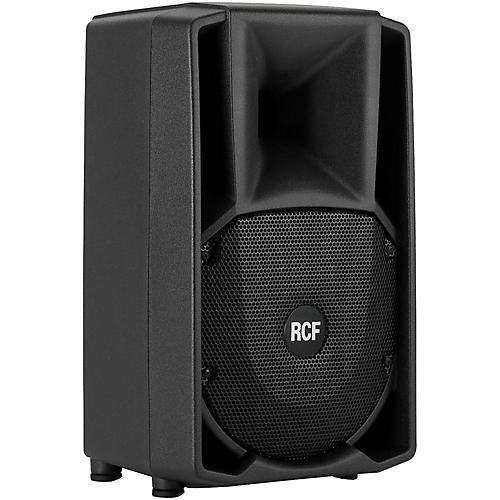 RCF Active Two Way Speaker