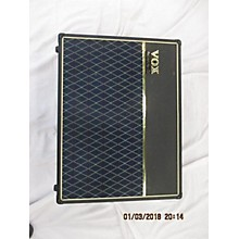 Vox Ad120vt Valvetronix Guitar Combo Amp