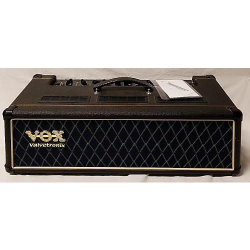 Vox Ad120vth Guitar Amp Head-thumbnail