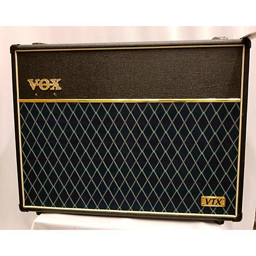 Vox Ad120vtx Guitar Combo Amp