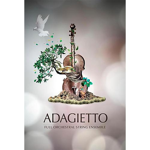 8DIO Productions Adagietto-thumbnail