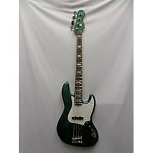 Fender Adam Clayton Signature Jazz Bass Electric Bass Guitar