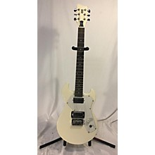 First Act Adam Levine 222 Solid Body Electric Guitar