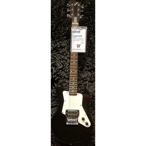 First Act Adam Levine Electric Guitar