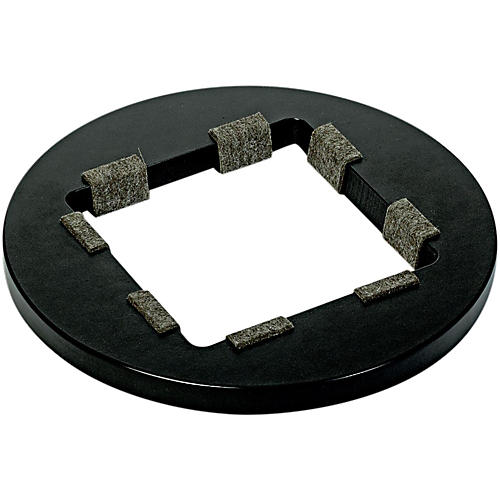 SCHLAGWERK Adapter Plate-thumbnail