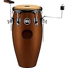 Meinl Add-On Conga with Attachments