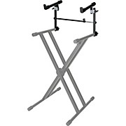 Proline Add-On Tier for PL4KD Keyboard Stand
