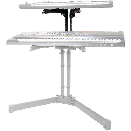 Roland Add-on Tier for Pro Folding keyboard Stand-thumbnail