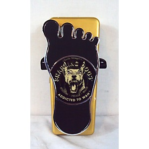 Pre-owned Snarling Dogs Addicted To Wah Effect Pedal by Snarling Dogs