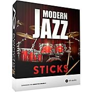 XLN Audio Addictive Drums 2  Modern Jazz Sticks