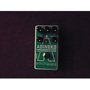 Catalinbread Adineko Oil Can Delay Effect Pedal