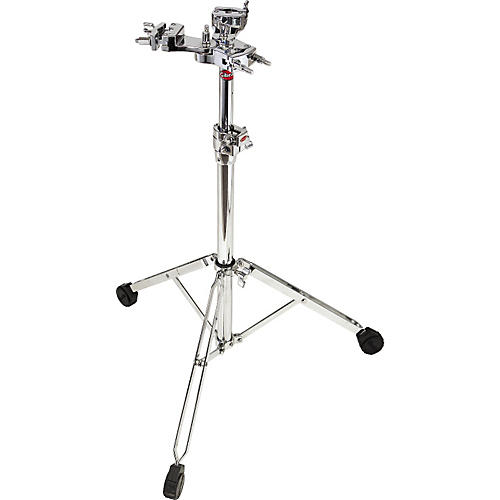 Gibraltar Adjustable 3-Mount Platform Stand-thumbnail