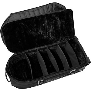 Ahead Armor Cases Adjustable Padded Insert Case for Electronic Pads and Com... by Ahead Armor Cases