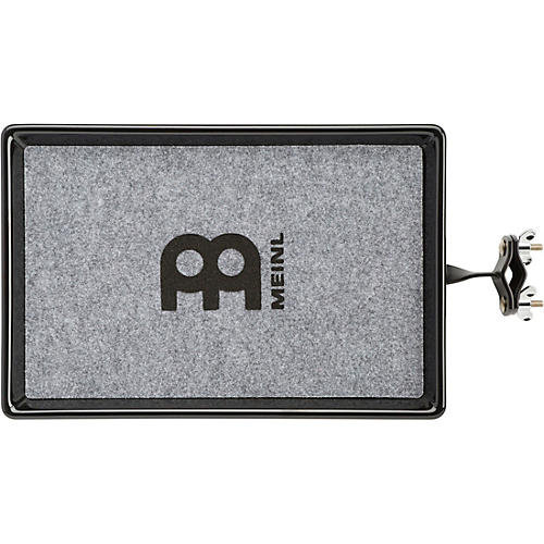 Meinl Adjustable Percussion Table