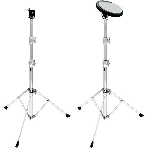 Ahead Adjustable Practice Pad Stand