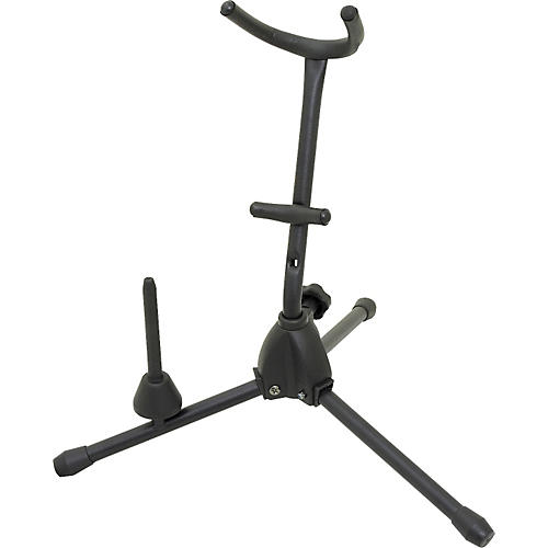 Mainline Adjustable Saxophone Stand-thumbnail