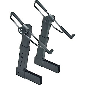 Quik-Lok Adjustable Second Tier For M-91 Keyboard Stand by Quik Lok