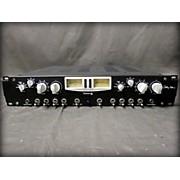 Presonus Adl 600 Microphone Preamp