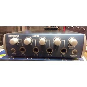 Pre-owned Presonus Adl600 Microphone Preamp by PreSonus
