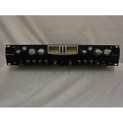 PreSonus Adl600 Microphone Preamp