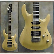 Johnson Adrenaline Solid Body Electric Guitar