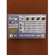 Roger Linn Design Adrenalinn Effect Processor
