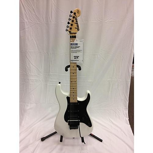 Jackson Adrian Smith SDX Electric Guitar