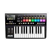 Akai Professional Advance 25 MIDI Keyboard Controller
