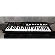 Akai Professional Advance 41 MIDI Controller