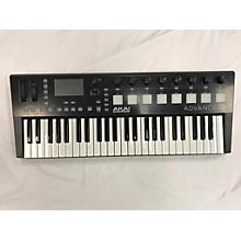 Akai Professional Advance 49 Keyboard Workstation
