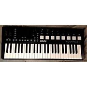 Akai Professional Advance 49 Software Controller System MIDI Controller