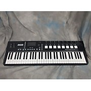 Akai Professional Advance 61