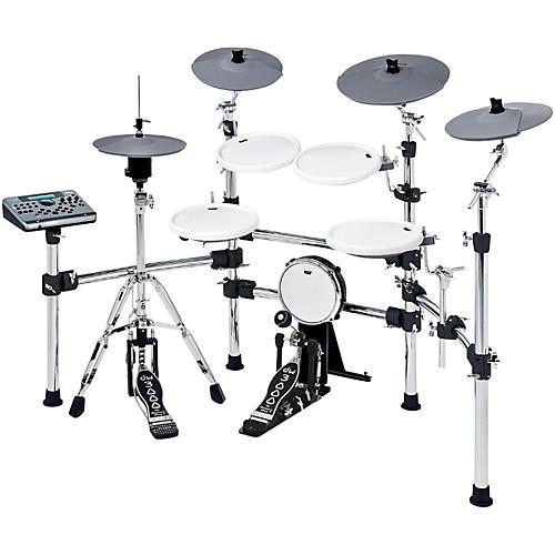 KAT Advanced Electronic Drum Kit