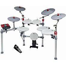 KAT Percussion Advanced High Performance Digital Drum Set
