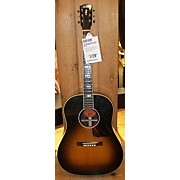 Gibson Advanced Jumbo Acoustic Guitar