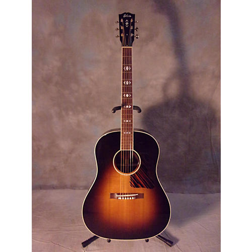 Gibson Advanced Jumbo Historic Collection Acoustic Guitar