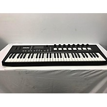 Akai Professional Advanced MIDI Controller