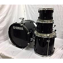 Yamaha Advanced Stage Custom Nouveau Drum Kit