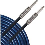 Livewire Advantage AIXB Instrument Cable Blue