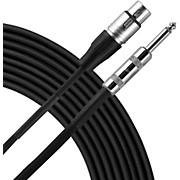 Livewire Advantage P2H Hi-Z XLR Microphone Cable