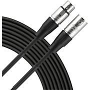 Livewire Advantage Standard EXM Series Microphone Cable